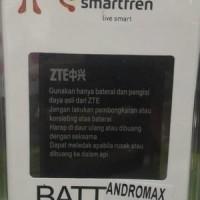 Jual  BATERAI SMARTFREN ANDROMAX V T1910 Murah