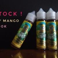 Funny Mango