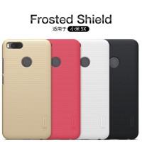 Jual Nillkin Hard Case (Super Frosted Shield) - Xiaomi Mi A1 / Xiaomi Mi 5X Murah