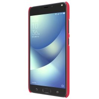 Jual Nillkin Hard Case (Super Frosted Shield) - Asus Zenfone 4 Max ZC554KL Murah
