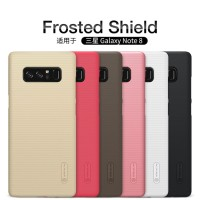 Jual Nillkin Hard Case (Super Frosted Shield) - Samsung Galaxy Note 8 Murah