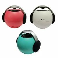 Jual Speaker Bluetooth YOYO ORIGINAL - WATERPROOF Murah
