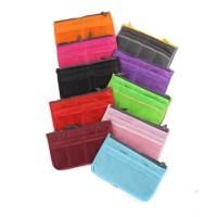 Jual Sale  Korea Dual Bag - Tas Organizer Bag in Bag Murah