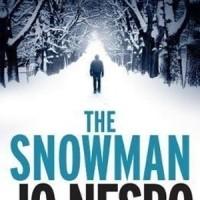 Jual The Snowman Murah