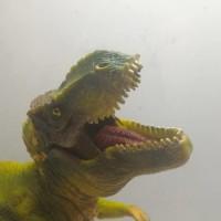 Jual figure / pajangan dinosaurus model 1 Diskon Murah