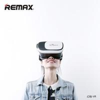 Jual Paling Laris VR Box Virtual Reality Premium for Smartphone Murah
