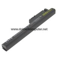 Baterai HP Elitebook 2533t 2530p 2540p Notebook 2510p nc2400 (OEM)