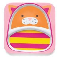 Jual Skip Hop Plate CAT Murah