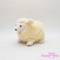 Jual boneka domba kambing S Murah