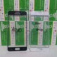 Samsung A310/A3 2016 Kaca LCD Original