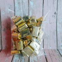 Jual Delfi treasure Almond /  Treasure Almond / coklat treasure almond  Murah