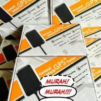 MURAH ET200 GPS Tracker Pelacak Mobil