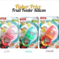 Jual Fruit Feeder | Food Feeder Silikon | empeng buah Murah