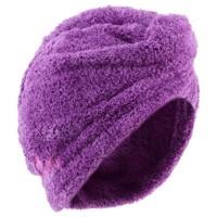 Jual Nabaiji - Microfibre Hair Towel / Handuk Microfiber TT163 Murah