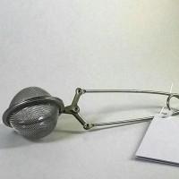 Jual Saringan Teh IKEA Idealisk Tea Infuser TT43 Murah