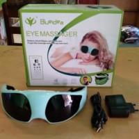 Jual Alat Pijat Mata Alat Terapi Mata Eye Care Massager Terbaru Murah Murah
