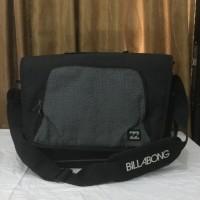 Billabong Messnger Bag