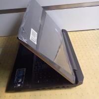 Laptop Gaming ASUS ROG G74Sx Corei7 NVidia GeForce GTX 560M 12GB RAM