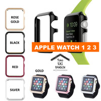 Apple Watch iWatch Solid State Case Protector Series 1 2 for 38mm 42mm