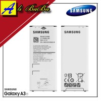 Baterai Handphone Samsung Galaxy A310 A3 2016 Batre HP Battery Samsung