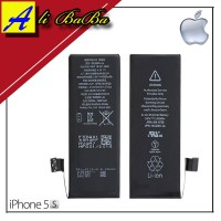 Baterai Handphone Iphone 5S Batre HP Battery Apple 5S Original