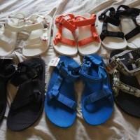 Sandal Teva original sale