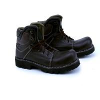 GHD 2011 Sepatu Boots,Gunung,Outdoor laki laki cowok