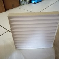 Filter AC ( cabin Filter) Mobilio / Jazz RS / Freed / Brio