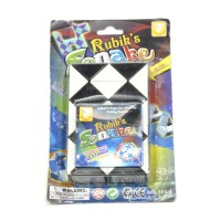 Rubik Snake Murah - Rubik Ular Besar