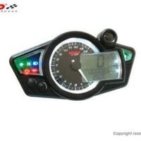 Speedometer KOSO RX1N