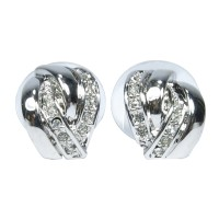 Anting Ballin GD-E17363S