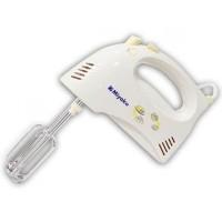 Jual Miyako HM - 620 Hand Mixer Murah