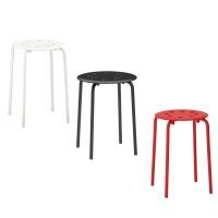 Bangku Kursi Duduk Murah IKEA MARIUS