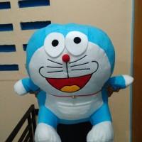 Jual Boneka Doraemon Kecil   Jumbo Lucu Terbaru   Harga Murah ... 2f834bb5b9