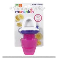 Jual Munchkin Fresh Food feeder Tetther Murah