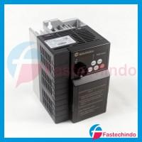 Shihlin Inverter SS2-043-5,5K