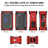 Smoant Rabox Mini 120w HARGA BOMBASTIS..!!