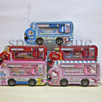 Stationery karakter XD-9550P