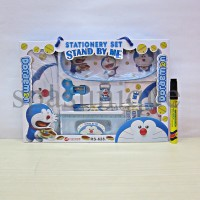Stationery Doraemon RS-628