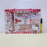 Stationery Hello Kitty RS-628
