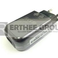 Harga adapter charger htc 10 evo m10 u11 u ultra play fast charging   antitipu.com