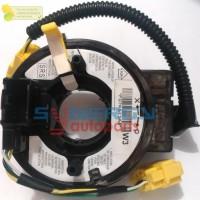 Produk Kabel Spiral Honda Odessy atau pita kelakson untuk mobil : Hon
