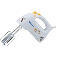 Jual Miyako hand mixer HM-620 (SKU:00096.00003) Murah