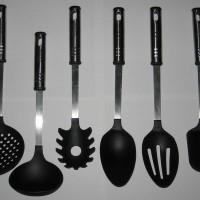 Jual Oxone Proffesional Kitchen Tool (ox-964) Murah