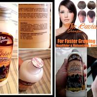 Jual Caviar Shampoo / Shampo Kuda Murah