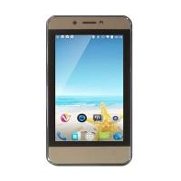 Advan Vandroid i4A Smartphone - [8 GB/ 4G LTE]