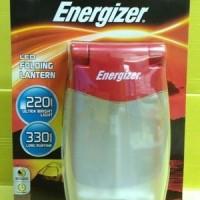 paling dicari LAMPU CAMPING LED ENERGIZER led folding lantern FL455 e