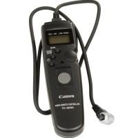 Remote Timer Control Canon TC-80N3