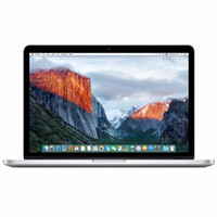 termurah Refurbished MJLT2 MacBook Pro 15-inch Retina display 2.5GHz