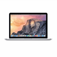 termurah Refurbished MJLQ2 MacBook Pro 15-inch Retina display 2.2GHz